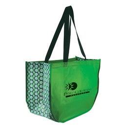 Clique Everywhere Bag for your School