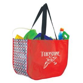 Personalized Clique Everywhere Bag