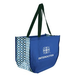 Clique Everywhere Bag Branded with Your Logo
