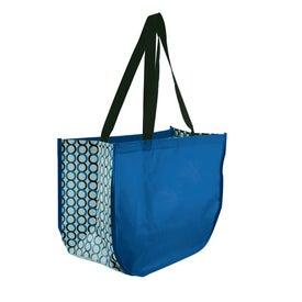 Clique Everywhere Bag for Customization