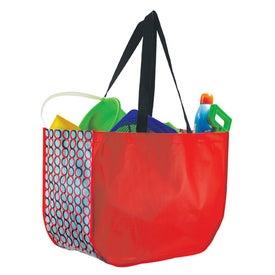 Clique Everywhere Bag for Your Organization