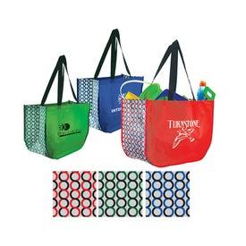 Clique Everywhere Bag