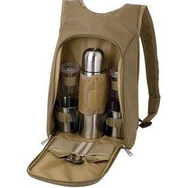 Coffee Bag for 2