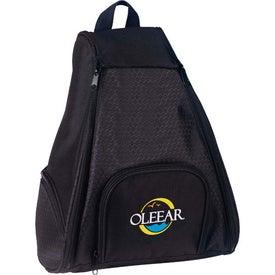 Coffee Bean Bag for Customization