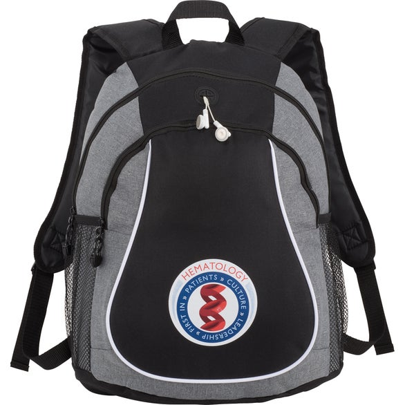 97623533a5d7 Order Personalized Backpacks   Custom Backpacks!