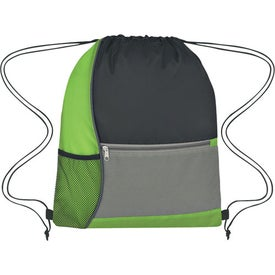 Company Color Block Sports Pack