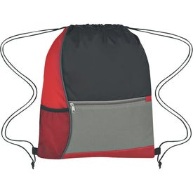Color Block Sports Pack for Your Company