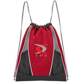 Color-Me Sport Pack