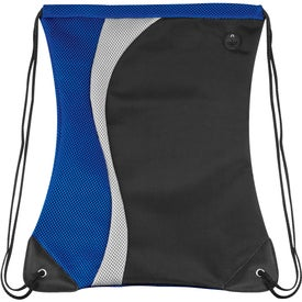 Color Splash Sport Pack with Your Slogan