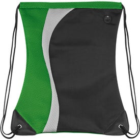 Color Splash Sport Pack Branded with Your Logo