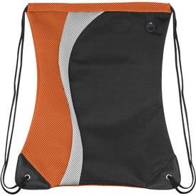 Color Splash Sport Pack for your School