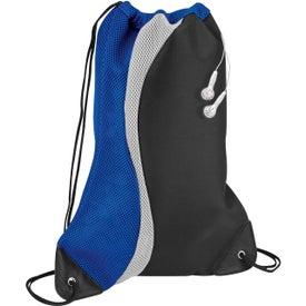 Custom Color Splash Sport Pack