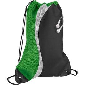 Color Splash Sport Pack Giveaways
