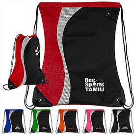 Color Splash Sport Pack