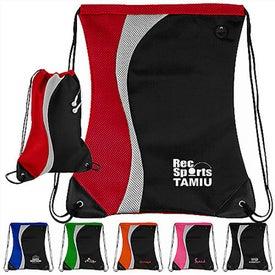 Color Splash Sport Pack
