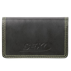 Company Colorplay Leather Card Case