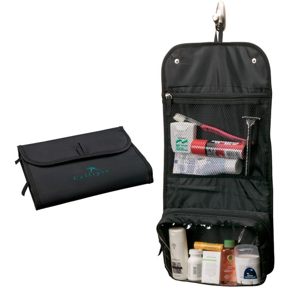 Compagno I Toiletry Kit