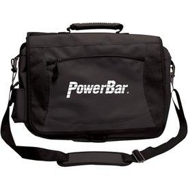 Computer Laptop Briefcase Giveaways