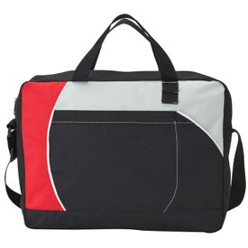 Conference Bag for Your Church
