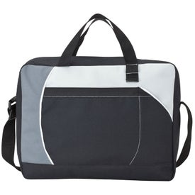 Conference Bag for Customization