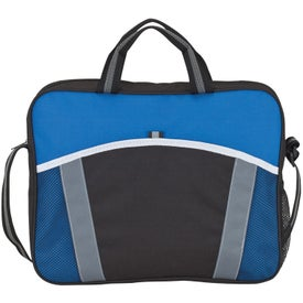 Advertising Personalized Conference Bags