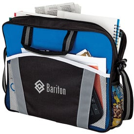 Personalized Conference Bags Giveaways