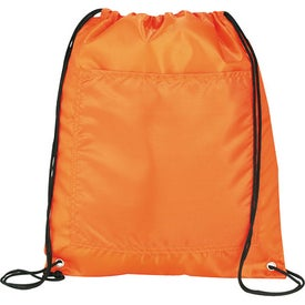 The Ampitheater Cooler Cinch for your School