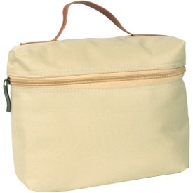 Cosmo Bag for Promotion