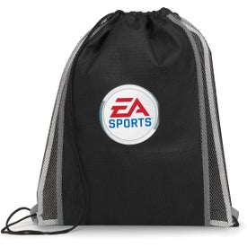 Cosmo Sport Cinchpack
