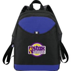Crayon Backpack Giveaways
