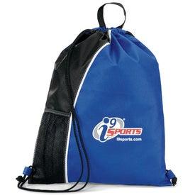 Crescent Sport Pack