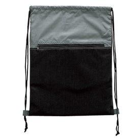 Branded Croce Sport Bag