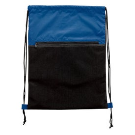 Croce Sport Bag Branded with Your Logo