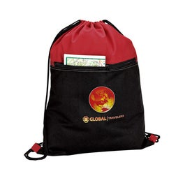 Company Croce Sport Bag