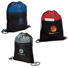Croce Sport Bag