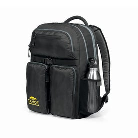Crossover Computer Backpack