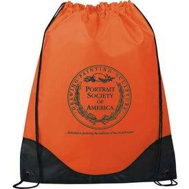 Cruz Cinch Backpack for your School