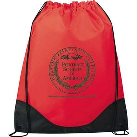 Company Cruz Cinch Backpack