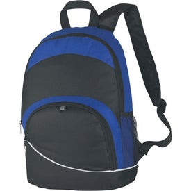 Company Curve Backpack