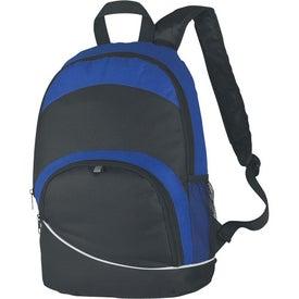 Company Curve Backpack