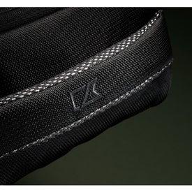 Cutter & Buck Tour Deluxe Shoe Bag for Customization