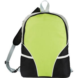 Cyclone Sling Backpack for Promotion