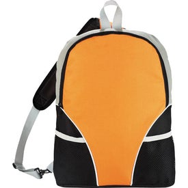 Company Cyclone Sling Backpack