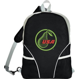 Cyclone Sling Backpack