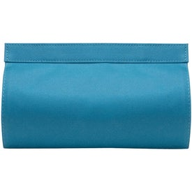 Cylinder Vanity Bag for Your Church