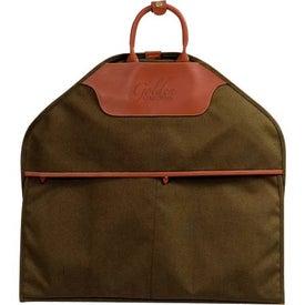 Davinci Resort Gear Bag for your School