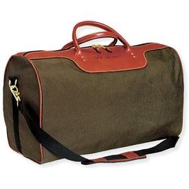 Davinci Resort Gear Bag