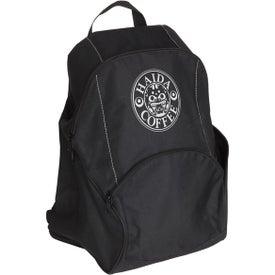 Day Trek Backpack for Customization