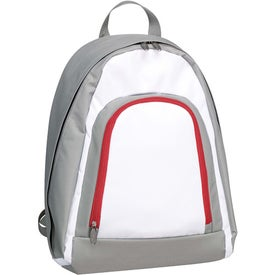Personalized Daytripper Backpack