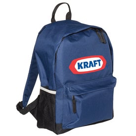 Dean's List Backpack